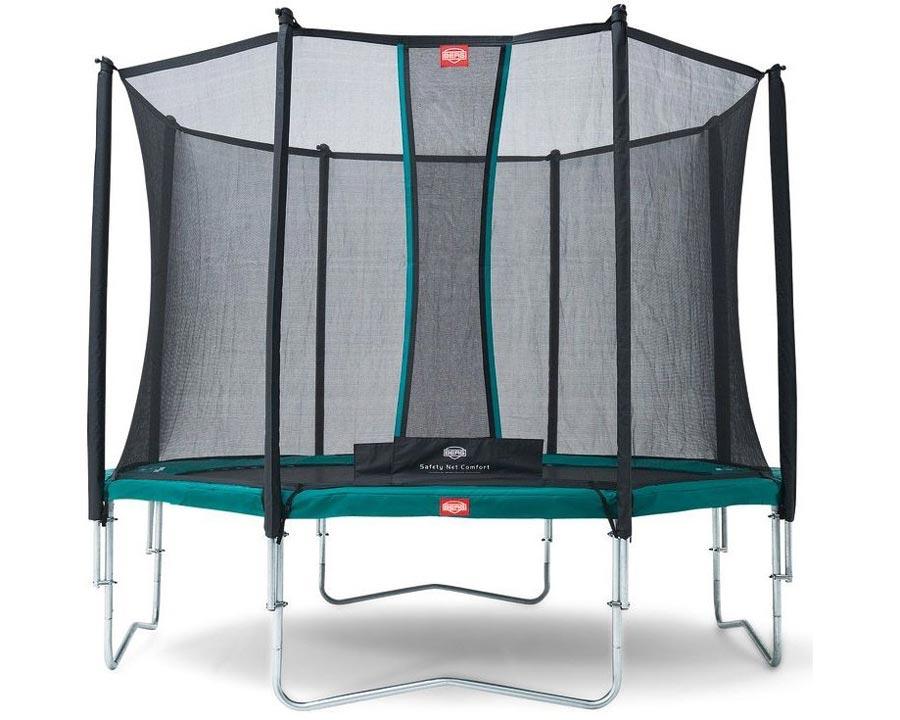 BERG Favorit trampoline